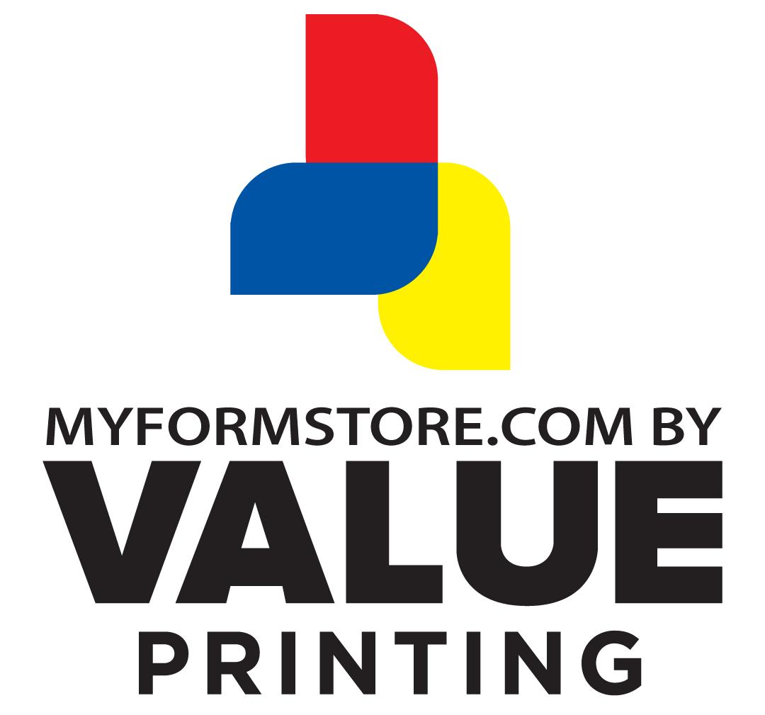 myformstore.com